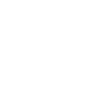 Eco Friendly_Symbol