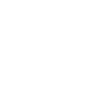 Locally Grown_Symbol