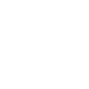 Natural Ingredients_Symbol